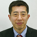 faculty_member_iwabuchi