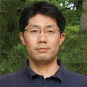 faculty_member_goto