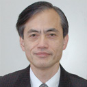 faculty_member_hihara