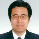faculty_member_iwamoto