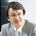 faculty_member_iwamura