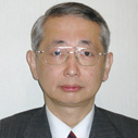 faculty_member_kamata