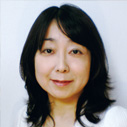 faculty_member_kato