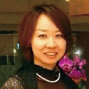 faculty_member_kimata