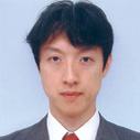 faculty_member_mori