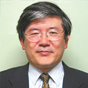 faculty_member_nakao