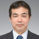 faculty_member_ogawa
