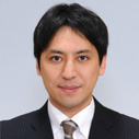 faculty_member_ogino