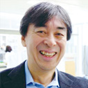 faculty_member_sekizaki