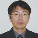 faculty_member_tanaka