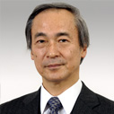 faculty_member_tsuji