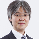 faculty_member_takiyama